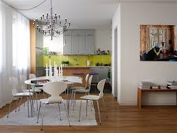 informal dining room ideas 10 fresh and casual dining room designs