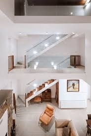 Modern Interior Home Designs 44 Best Interior Design Images On Pinterest Architecture Stairs