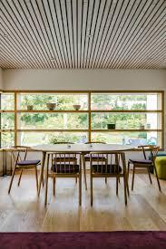 norwegian interior design a seat at the norwegian table celebrating the distinctive designs
