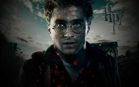 free harry potter deathly hallows 2 templates