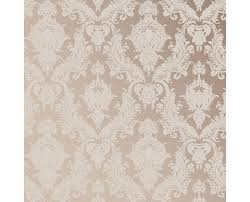 temporary wall paper tempaper temporary wallpaper in damsel textured bisque suite pieces