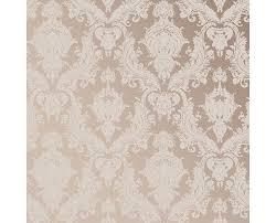 tempaper wallpaper tempaper temporary wallpaper in damsel textured bisque suite pieces
