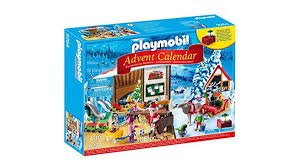 top 10 best advent calendars 2017