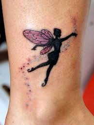 35 best tattoo ideas images on pinterest cats draw and diy