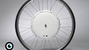 How To Finally Start Bike by Flykly Smart Wheel By Flykly U2014 Kickstarter
