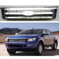 Ford Ranger Design Popular Ford Ranger 2013 Buy Cheap Ford Ranger 2013 Lots From