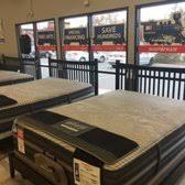 mattress firm black friday 2017 mattress firm santa rosa south 28 photos u0026 81 reviews
