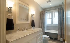 master bathroom ideas for remodeling and mn new home master bathrooms