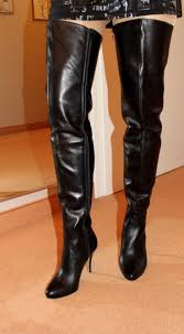 6305 best bootilishious boots images on pinterest high boots