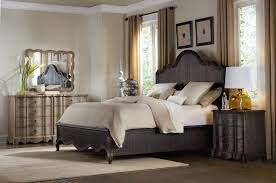Dark Oak Furniture Bedroom Ergonomic Dark Furniture Bedroom Bedroom Furniture