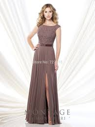 fotos vestidos de madrinas novia musulmán lf2739 madre del novio vestidos modest 2015 vestido madrina