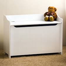 Diy Toy Box Bench Bench Toy Chest Bench Kidkraft Limited Edition Toy Chest