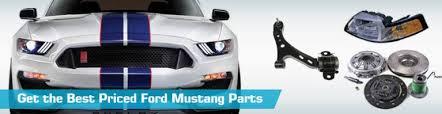 2000 ford mustang parts ford mustang parts partsgeek com