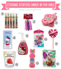 Stocking Stuffer Ideas For Him 10 Stocking Stuffer Ideas For Teen Boys For 5 Or Less Teen Boys