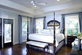 queen anne bedroom set queen anne bedroom furniture cherry queen couch queen anne cherry