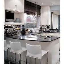 Candice Olson Kitchen Design 178 Best Modern Kitchens Images On Pinterest Modern Kitchens
