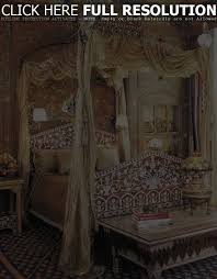 vintage hardware lighting antique reproduction wall sconces victorian king canopy bed with curtains and sconces furniture bath