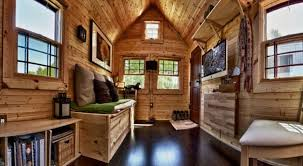 homes on wheels small house on wheels adorable home