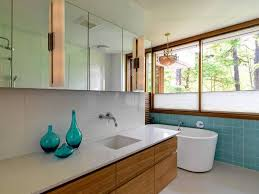 15 bathroom sink designs ideas design trends premium psd