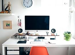 articles with scandinavian design home office furniture tag