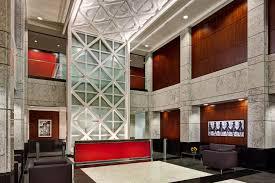 Interior Design Insurance by Jackson National Life Insurance Regional Headquarters Gresham