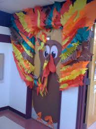 214122 thanksgiving decorating ideas for doors decoration ideas