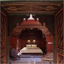 Moroccan Bedroom Design Moroccan Bedroom Design Ideas Home And Family