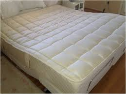 sleep number bed pillow top bed frames how much is an icomfort serta i comfort beds perfect