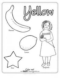 color pink worksheet coloring pages pinterest coloring pages