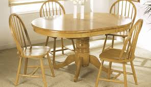 Rustic Pine Dining Tables Round Pine Dining Room Tables Insurserviceonline Com