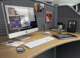 cubicle office decorating ideas google search cube it