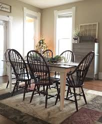 how to paint your dining room table in under 2 hours paint sell
