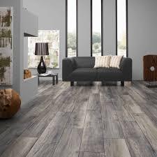 Laminate Flooring Auckland Laminated Flooring Great Costco Laminate Grand Oak Textured Pergo