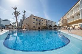 siege promovacances hotel surfing colors apartamentos corralejo fuerteventura