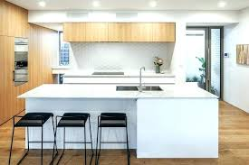 kitchens with island benches kitchen island benches buy kitchen island bench melbourne