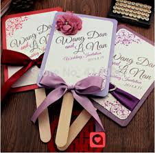 customized wedding invitations 100pcs lot customized new candy wedding invitation card diy