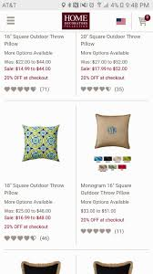 home decorators collection coupon code free shipping trendy