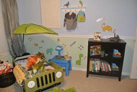 boys room dinosaur decor ideas shoise com