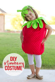 baby carrot halloween costume 128 best images about halloween costumes on pinterest toddler