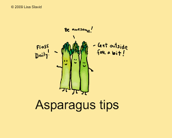 10 funny food puns to brighten your day vegan humor funny food
