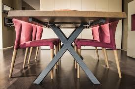 laminate flooring care diy tips