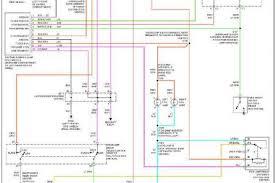 2009 dodge ram 1500 stereo wiring diagram 2009 dodge ram 1500
