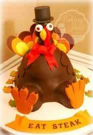 24 best turkey cake images on turkey cake