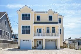 new construction homes nj manahawkin nj custom home builder