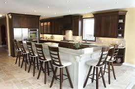 chaises cuisine couleur chaise haute design cuisine cuisine chaise haute cuisine design avec