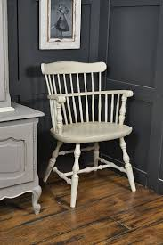 White Bedroom Rocking Chair 46 Best Our U0027chairs U0027 Images On Pinterest Shabby Chic Furniture