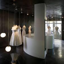Wedding Dress Stores 23 Best Bridal Shop Inspiration Images On Pinterest Bridal