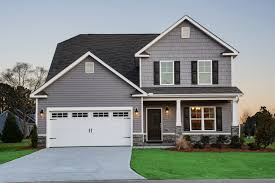 homes for sale in raleigh nc new home builders newhomesource