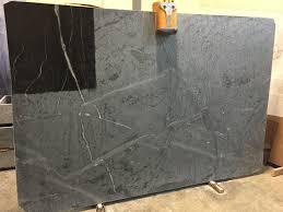 soapstone kitchen countertops soapstone denver colorado