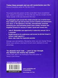 the obstacle is the way ryan holiday audiobook book u0027n u0027 share